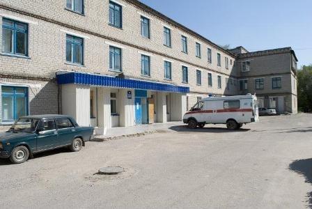 Областная поликлиника липецка адреса и телефоны