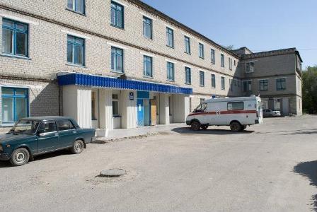 190 городская поликлиника на корнейчука 28