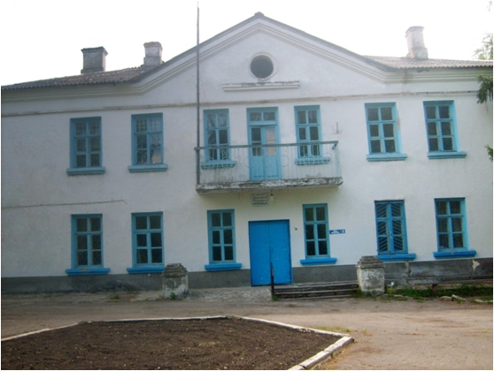 Ивано матренинская больница иркутск лор отделение