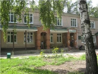 Хирургические ветеринарные клиники в москве