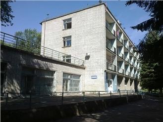 Медицинский центр отделение ультразвуковой диагностики