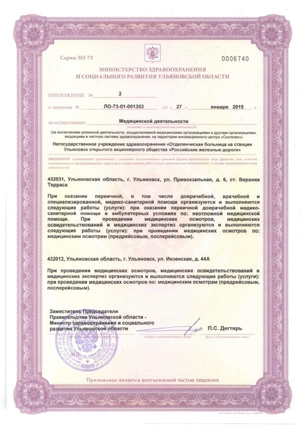 Детские поликлиники южный округ москвы