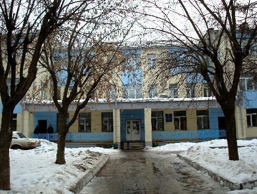 Городская поликлиника северное медведково