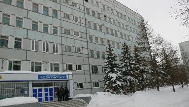 Поликлиника 13 москва трубная официальный сайт