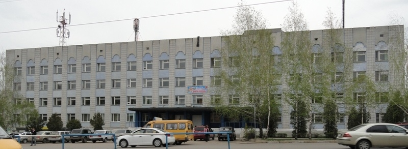 Одинцовский роддом официальный сайт врачи фото