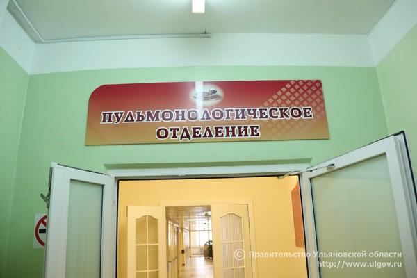 Поликлиника 2 записаться на прием советского района